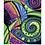 Thumbnail: Rundschliff - Fine Art Print