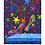 Thumbnail: Disco star