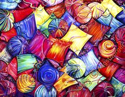 Candy-Art 2015