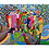 Thumbnail: Laufsteg