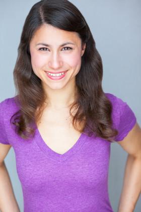 Amanda Yachechak headshot 1.jpg