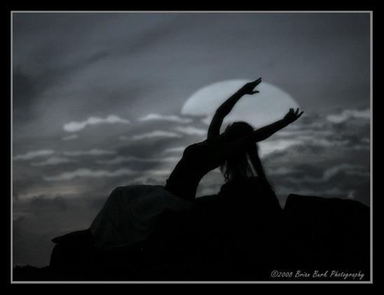 mystic2.jpg
