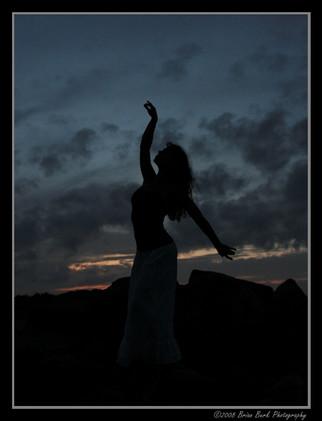 mystic1.jpg