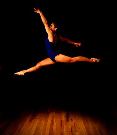 Amanda Yachechak-picture 3.jpg