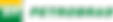 logo petrobras.png