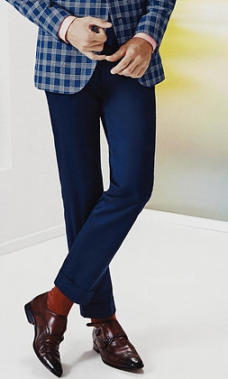 The Charles Trouser