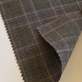 Scabal
