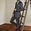 Thumbnail: The Hendrick Suit