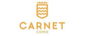 Carnet Logo.PNG