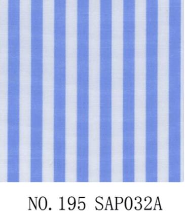 Dress Shirting