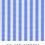 Thumbnail: Dress Shirting