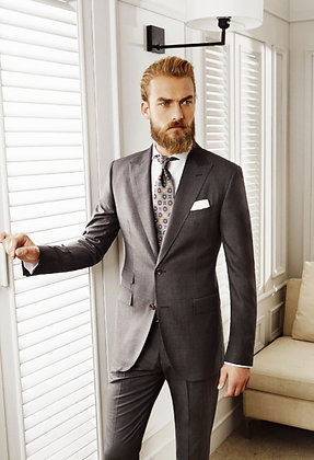The Lusso Suit