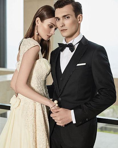 𝐓𝐡𝐞 𝐁𝐢𝐠 𝐃𝐚𝐲_Your wedding has b