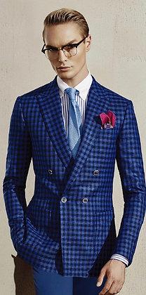 The Duke Sportcoat