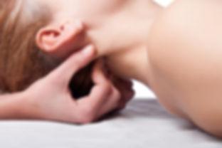 CranioSacral Therapy, Integrative Massage Relaxaion, Stress Reduction, Pain Relief Neck Massage Migraine Relief Tension Massge