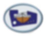 tavisufalis logo.png