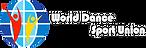 WDSU-logo-web.png