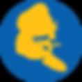 griboedovis logo.png