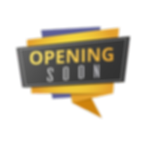Anju-Pad-double-pad-opening-soon.png