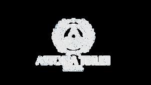 asroria logo.png