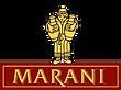 marani.png