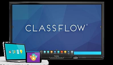 ClassFlow-AP7-Hero-0420.png