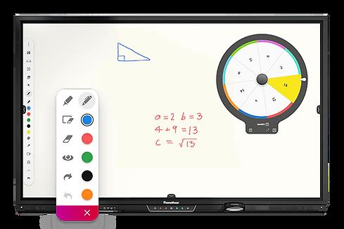 Spinner-timer-whiteboard-1.png