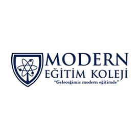MODERNEĞİTİM.png