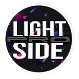 LightSide Pro.png