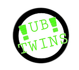 UB_Twins.png