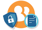 Profile-Security-Illustration.png