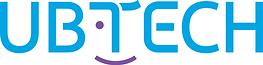 ubtech_logo