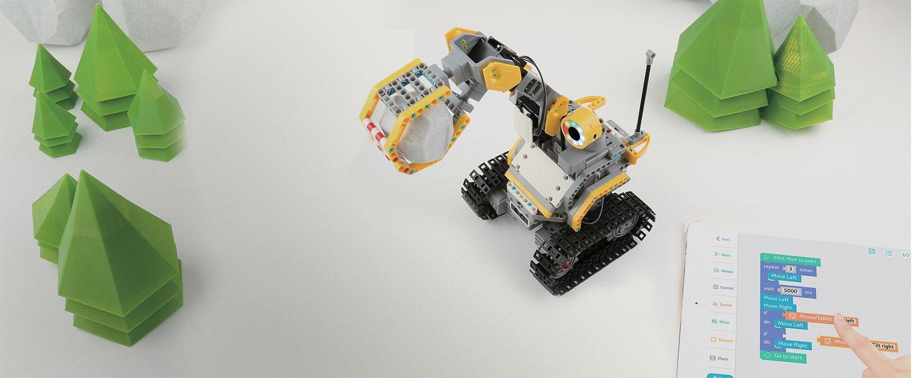 trackbot2.jpg