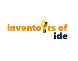 inventors_of_ide.png