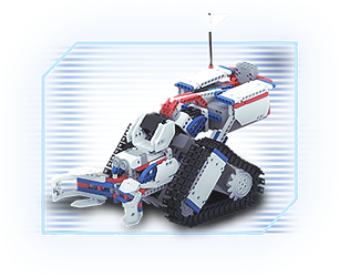 courtbot5_img_1.png