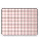 sensors-2.png