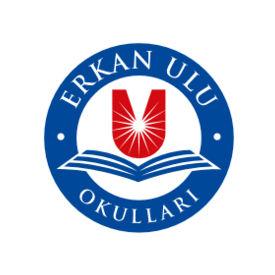 ErkanUlu.jpg