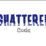 shattered_code.png