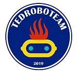 TedRoboTeam.png