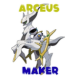 Arceus.png