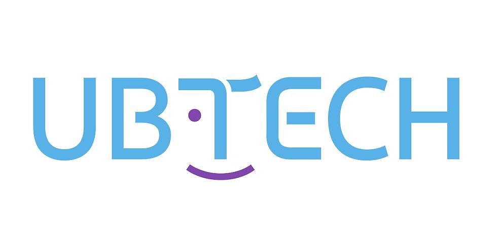 Eğitim Teknolojileri Derneği - UBTECH ile Kodlama ve Robotik Eğitimi