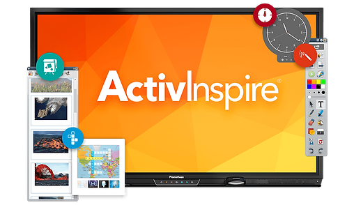 NEW-ActivInspire-TI_0819v1.1.png