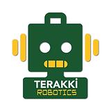 terakki_robotics.png