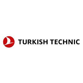 Turkish-Technic.jpg