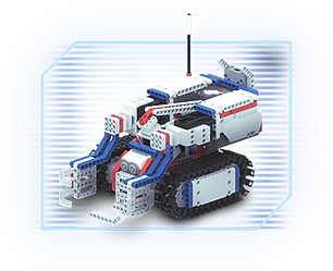 courtbot5_img_2.png