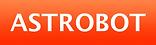 AstroBot.png