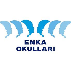 ENKA.png