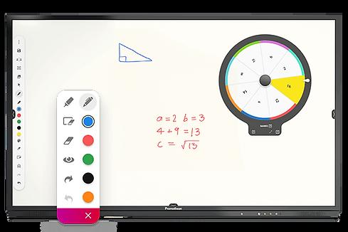 Spinner-timer-whiteboard-NI.png