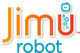 jimi_logo.png