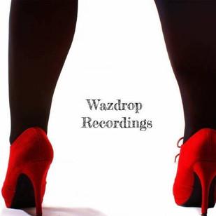 Wazdrop Recordings.jpg